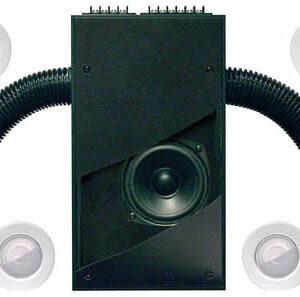 KEF Ci50 SoundLIGHT