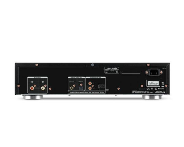 marantz-cd6005-black-2