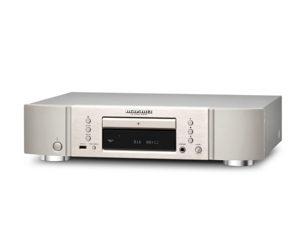 marantz-cd6005-silver-1