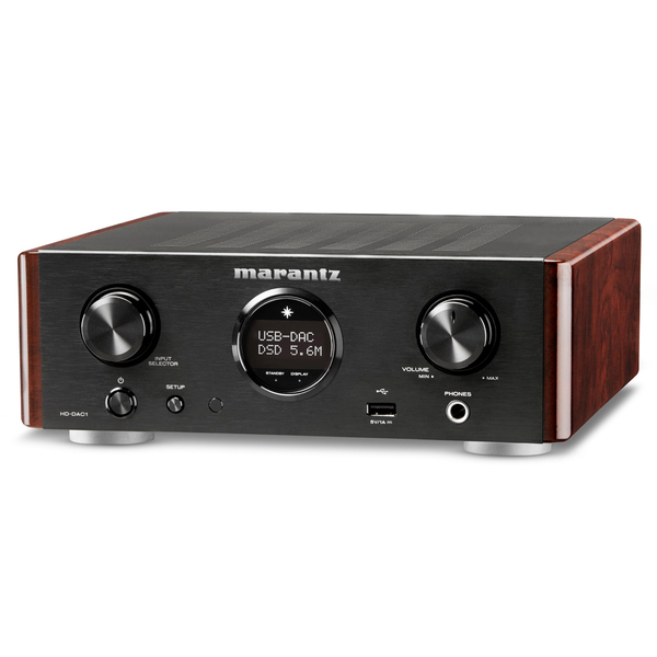 marantz-hd-dac1-black-1