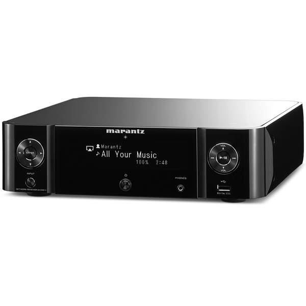 Marantz Melody Media M-CR511
