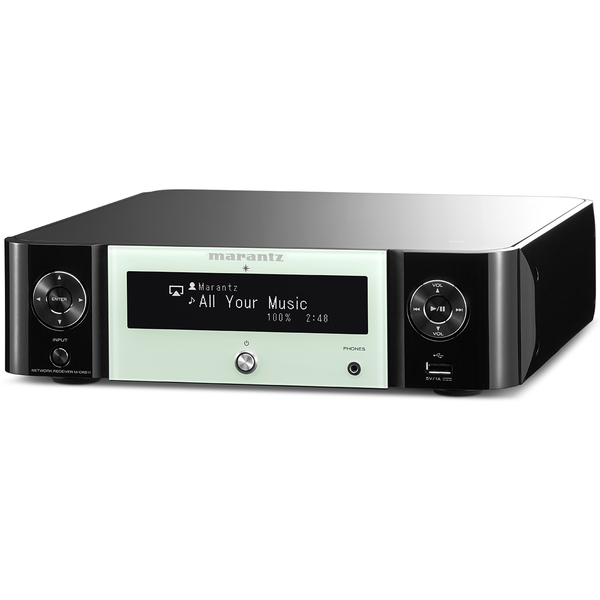 marantz-m-cr511-green-1