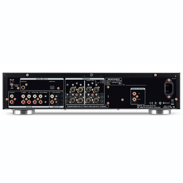 marantz-pm6005-black-2