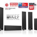 kef_t_series