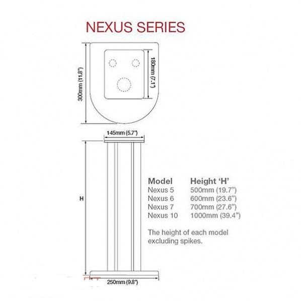 Nexus_diag (1)