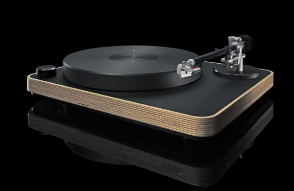clearaudio_concept_mm_6511724382-2