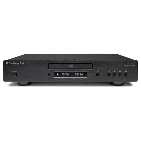 Cambridge Audio Azur 651C