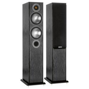 Monitor Audio Bronze 5
