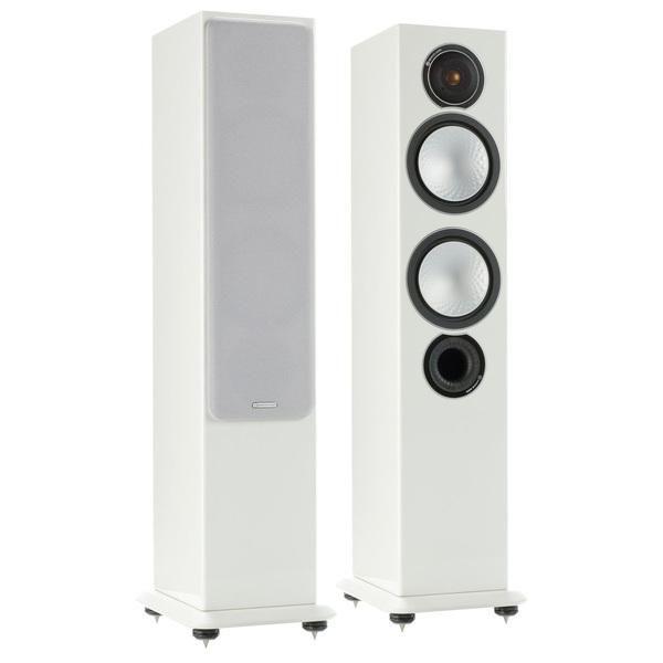 Monitor Audio Silver 6-4
