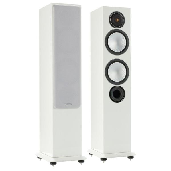 Monitor Audio Silver 6-4