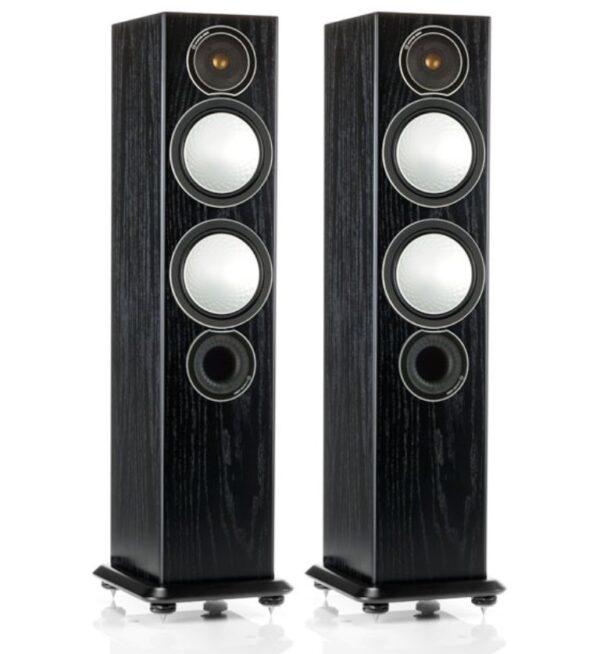 Monitor Audio Silver 63