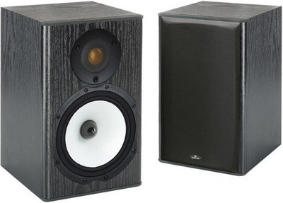 Monitor Audio Reference 1