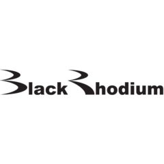 Black Rhodium