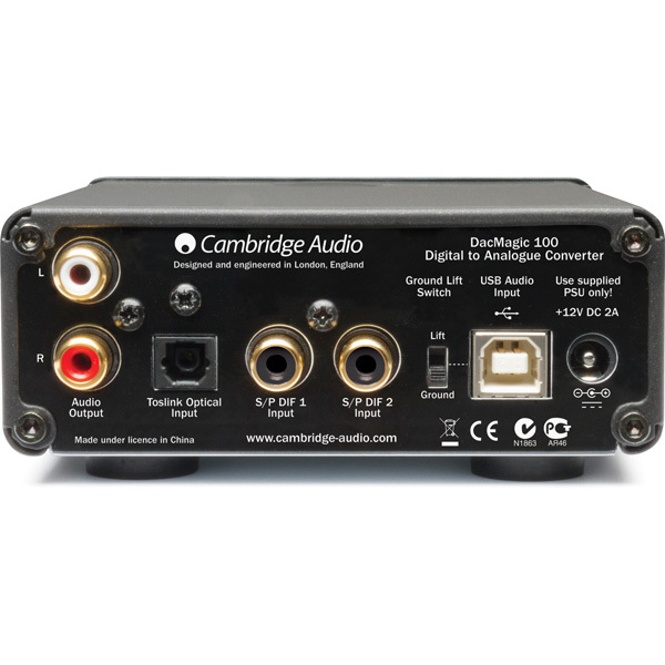 cambridge_audio_dacmagic_100-2
