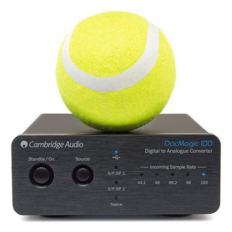 cambridge_audio_dacmagic_100-4