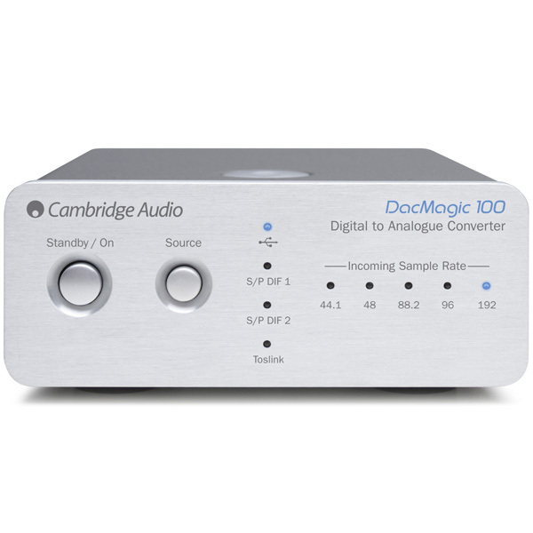 cambridge_audio_dacmagic_100_1847241422-1 (1)
