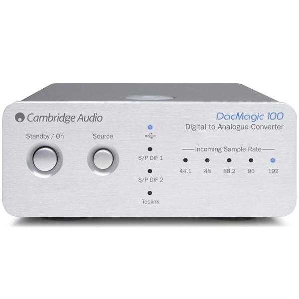 cambridge_audio_dacmagic_100_1847241422-1