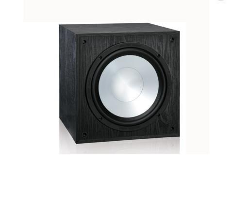 Monitor Audio Reference MRW-10