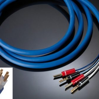 Real Cable BWOFCR40