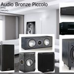 Monitor Audio Bronze Piccolo