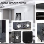 Monitor Audio Bronze Vitale