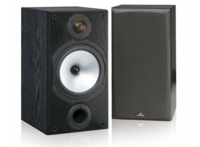Monitor Audio Reference 2