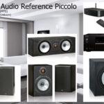 Monitor Audio Reference Piccolo