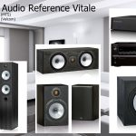 Monitor Audio Reference Vitale