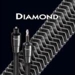 Optilink Diamond2