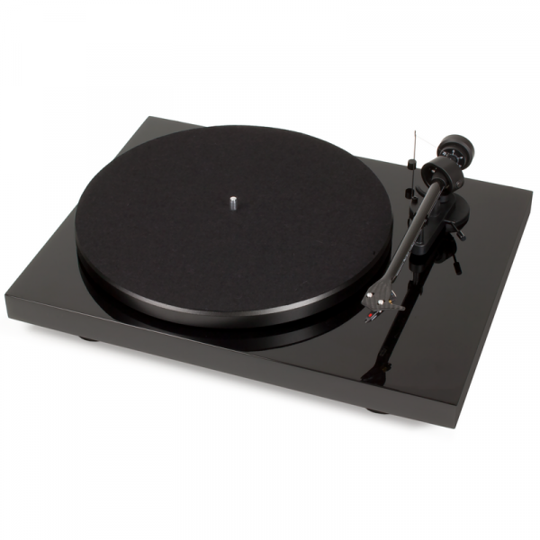 Pro-Ject 1-Xpression Carbon Piano