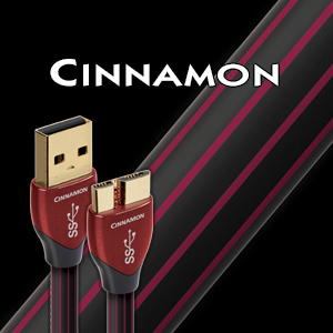 mm-Cinnamon-Micro