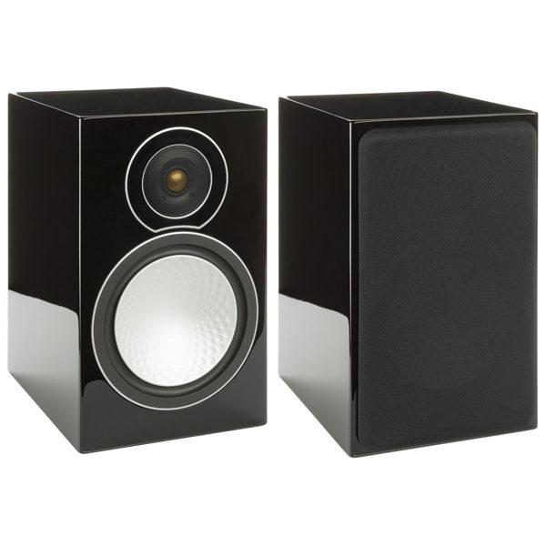 Monitor Audio Silver 2
