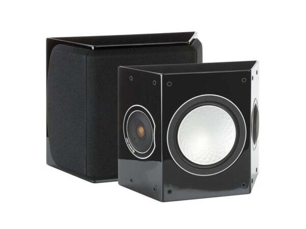 Monitor Audio Silver FX New