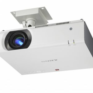 Sony VPL-CW276