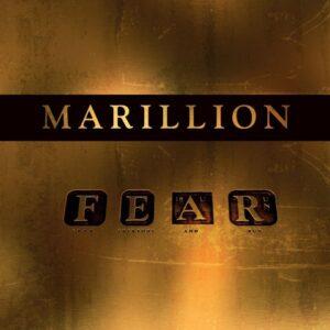 marillion-f-e-a-r-fuck-everyone-and-run-23-09-2016