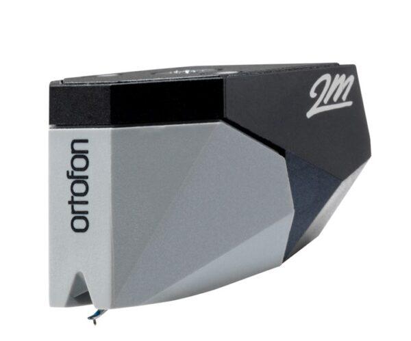 ortofon-2m-78