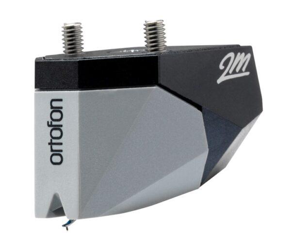 ortofon-2m-78-verso
