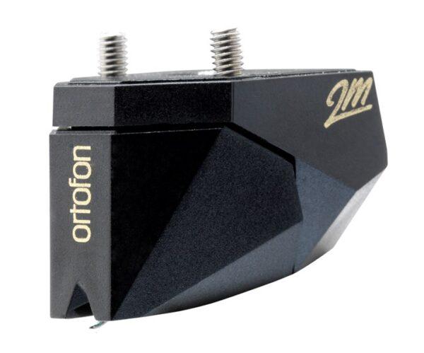 ortofon-2m-black-verso