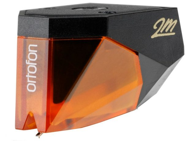 ortofon-2m-bronze