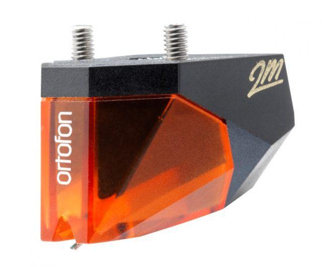 ortofon-2m-bronze-verso