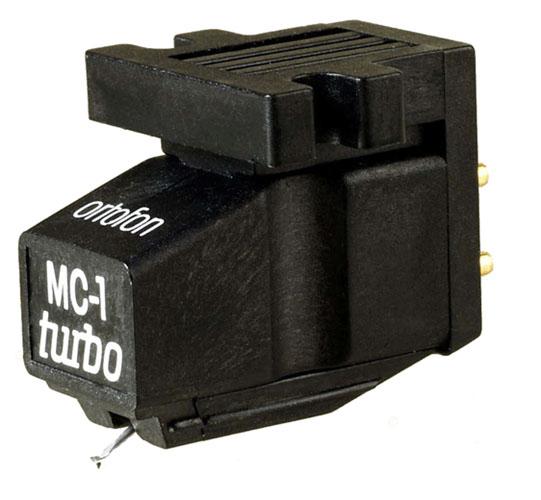 ortofon-mc-1-turbo