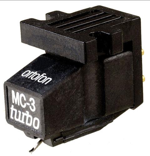 ortofon-mc-3-turbo