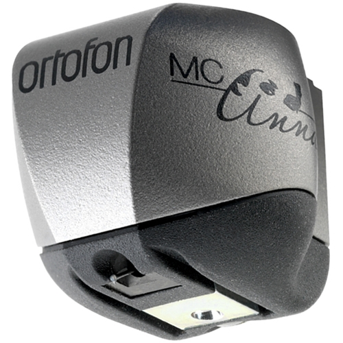 ortofon-mc-anna-1