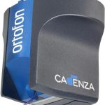 ortofon-mc-cadenza-blue-1