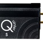 ortofon-mc-quintet-black-s-3