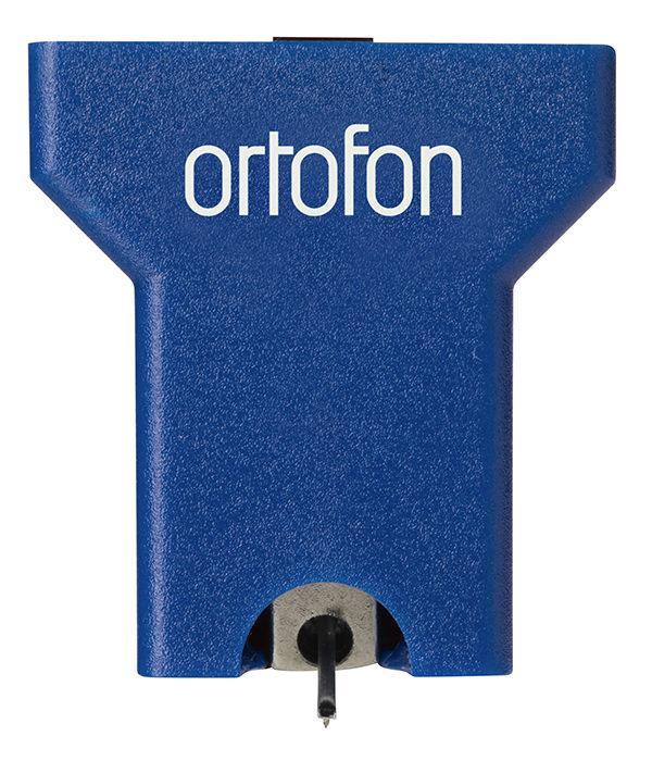 ortofon-mc-quintet-blue-1