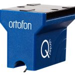 ortofon-mc-quintet-blue-2