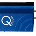ortofon-mc-quintet-blue-3