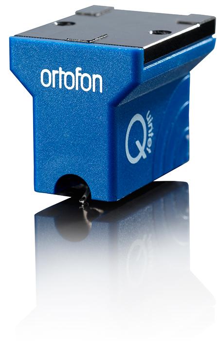 ortofon-mc-quintet-blue-4