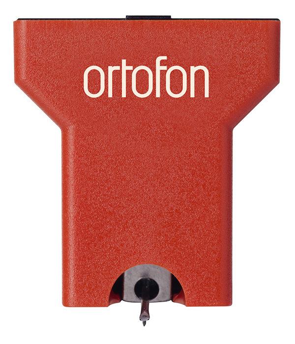 ortofon-mc-quintet-red-1